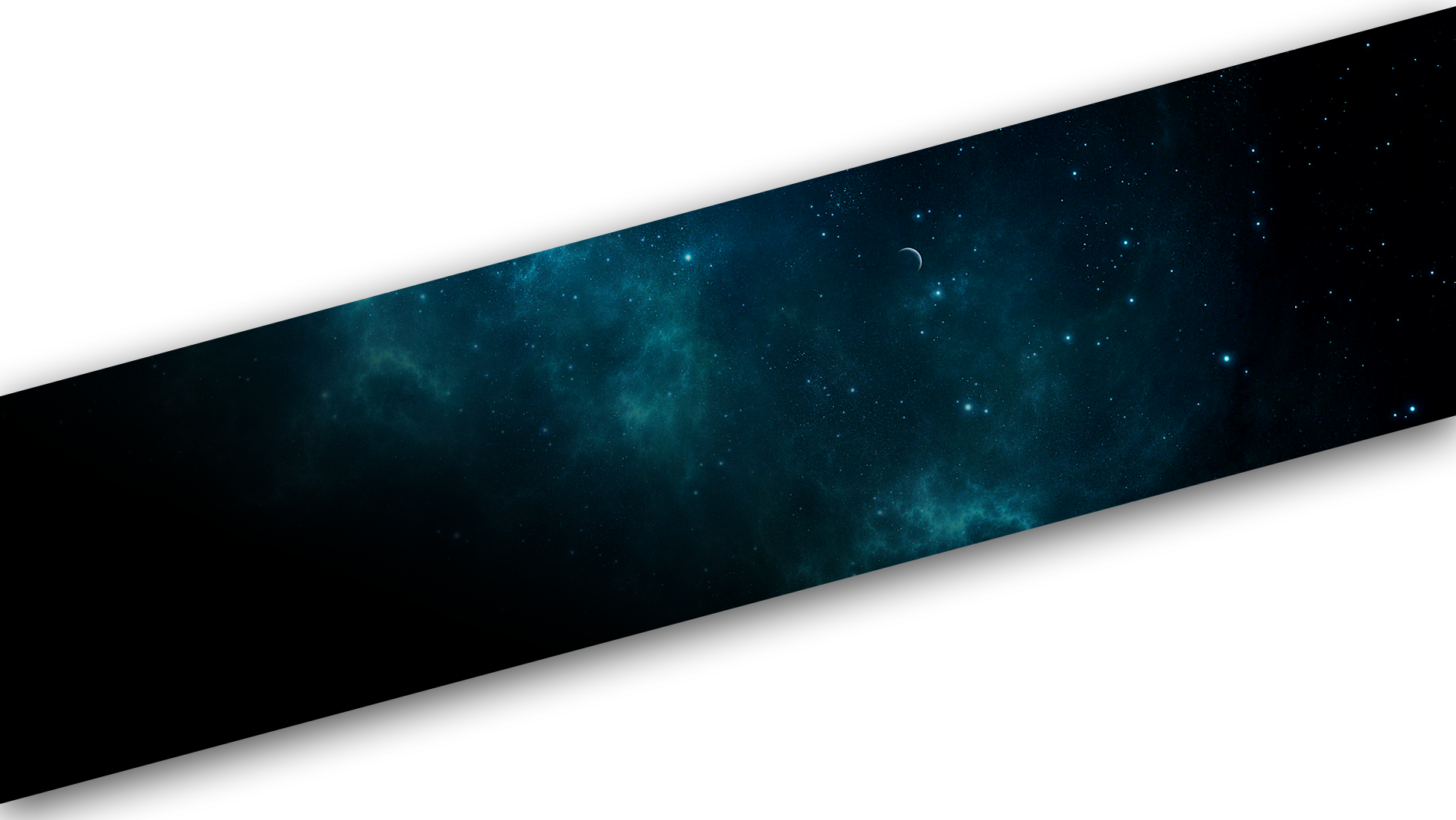 background-space-3